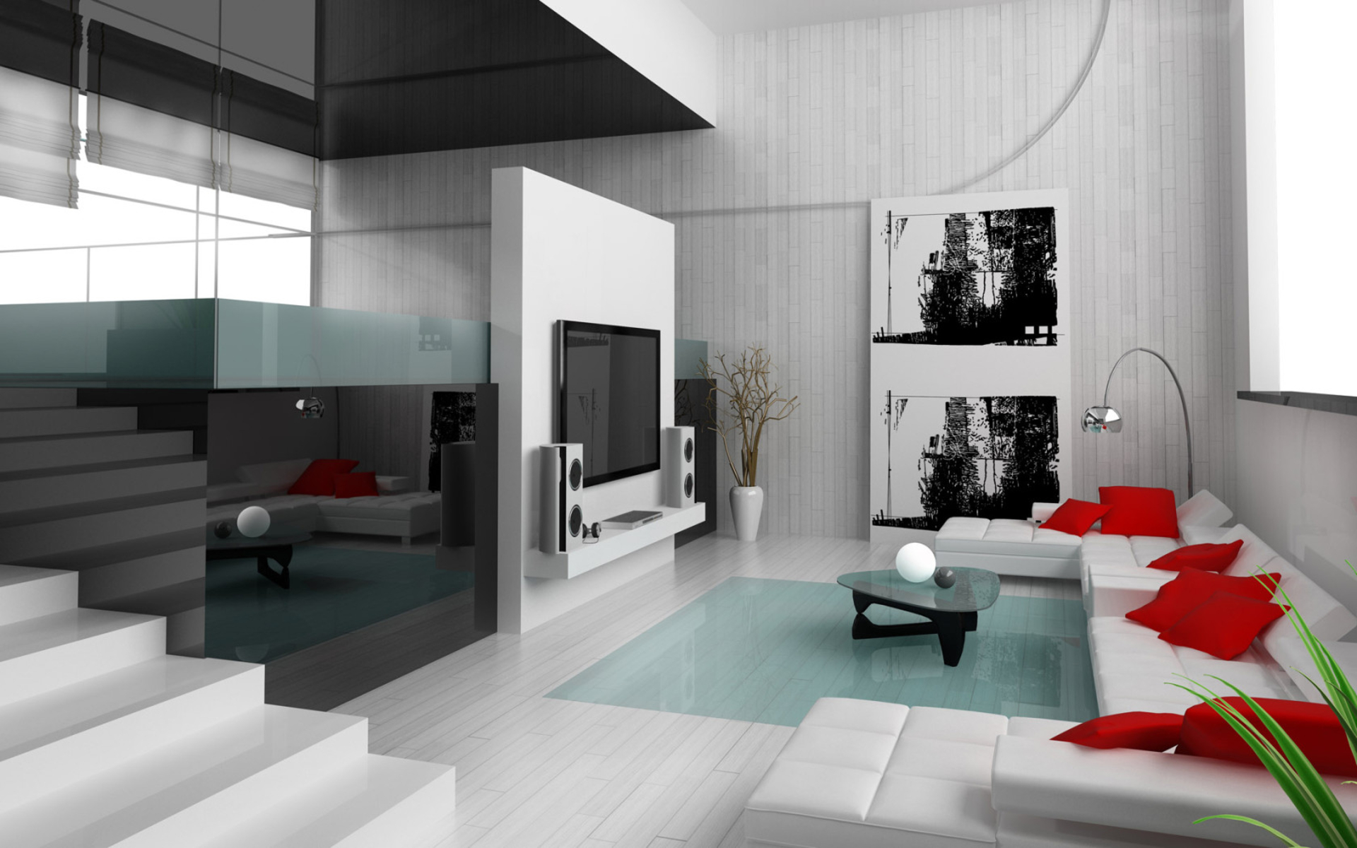 cool modern apartment living room interior with nice arch lamp alsocool modern apartment living room interior with nice arch lamp also white sofa and red cushion apartments images totally cool room designs apartment